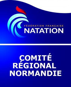 COMITE NORMANDIE (3)