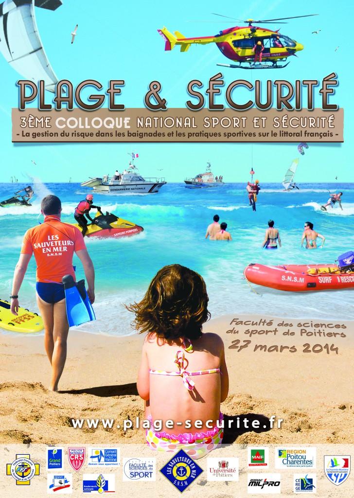 FSS_#3eC_PLAGE_&_SECURITEE_(AFFICHE_A3_240dpi)